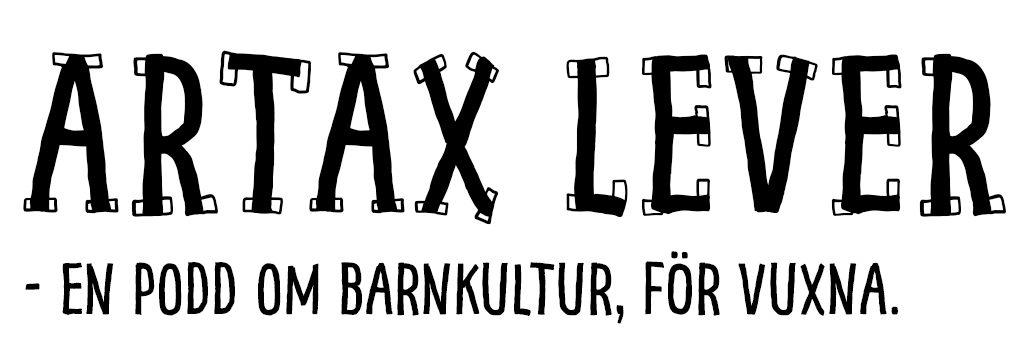 Artax lever